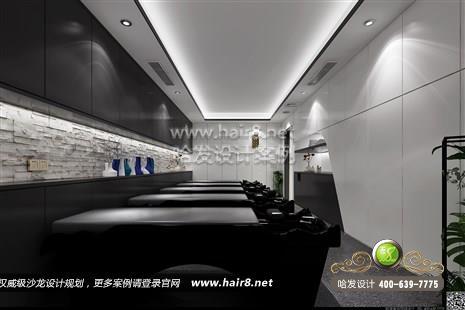 上海市致和造型美容美体图4