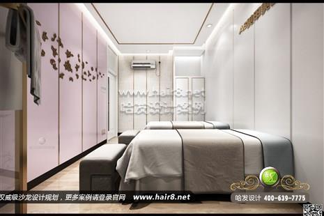 江苏省扬州市A6美甲美容图4