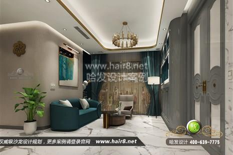 江苏省徐州市台湾三小龙美发沙龙图3