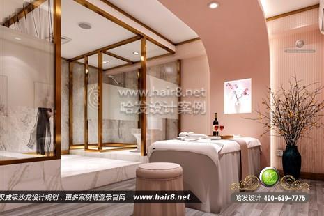 湖南省浏阳市至尊美容美发沙龙图1