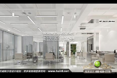 安徽省阜阳市元素造型私人定制沙龙图2