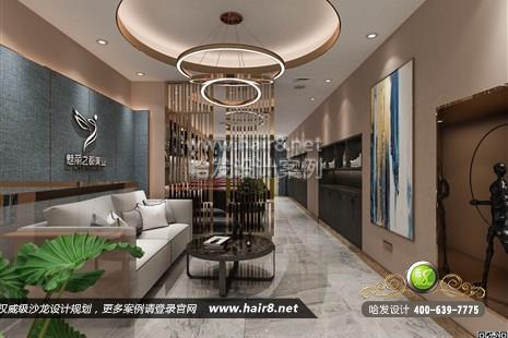 广东省惠州市魅丽之都美业美容养生造型SPA图3