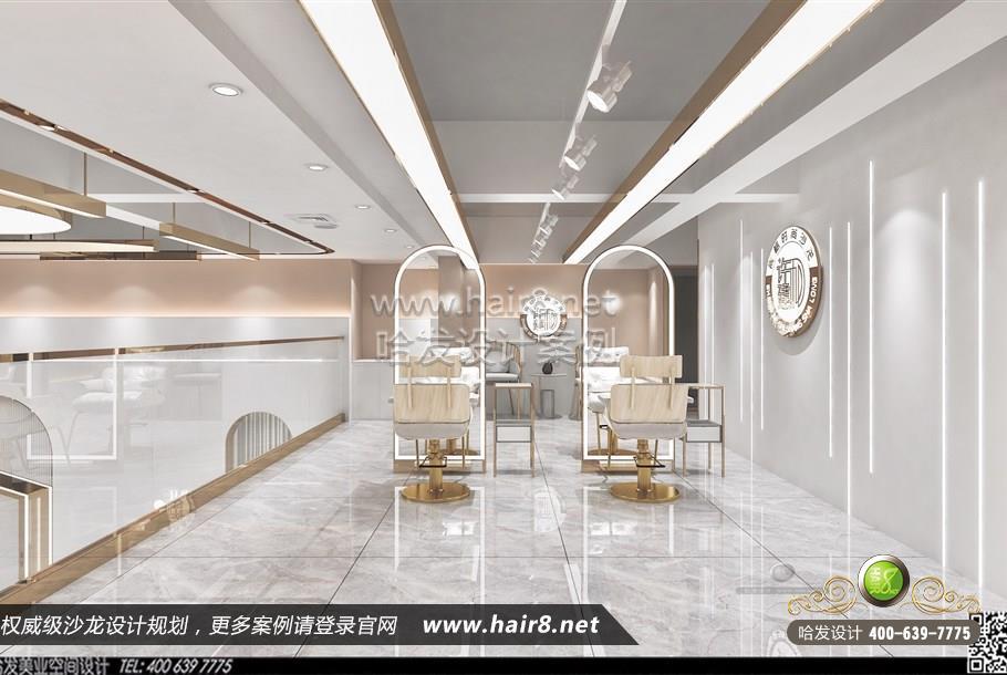 广东省汕尾市尚格时尚沙龙图2