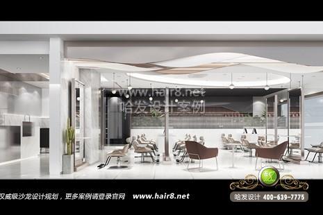 江西省赣州市超凡造型图1