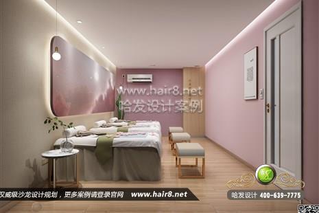 安徽省安庆市维美护肤造型图4