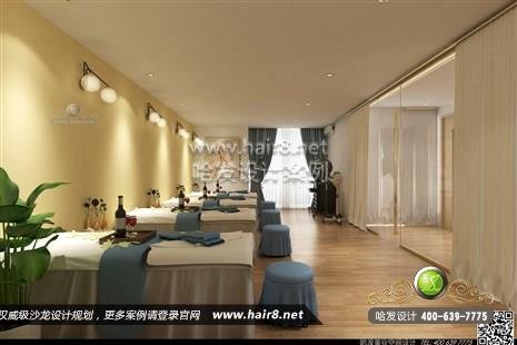 江苏省南京市科瑞国际美肤中心图2