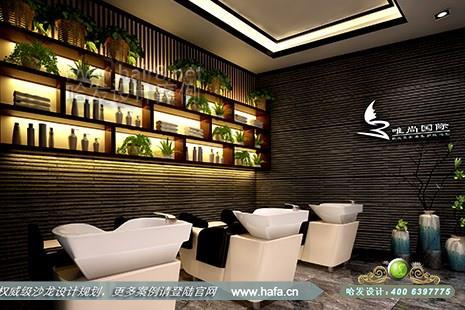 上海市唯尚国际抗衰医美养生护肤造型图1