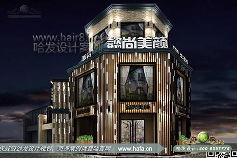 浙江省湖州市懿尚美颜美容SPA生活馆图5
