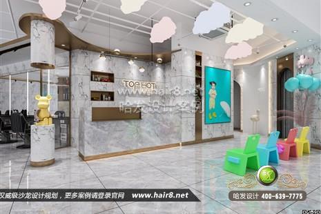 江苏省南京市TOP HOT DESIGN图1