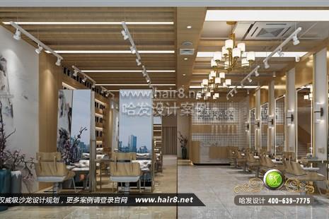 北京市艺苑美容美发沙龙图4