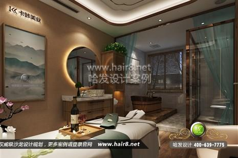 江苏省扬州市卡咔美业图3