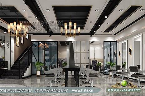 上海市顶尖护肤造型健康养生图1