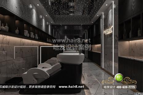 江苏省南京市TOP HOT DESIGN图4