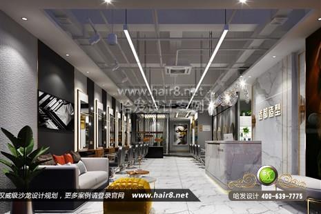 辽宁省大连市迷都形象设计图1