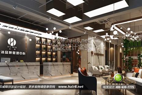 江苏省常州市禾沐吕象管理风尚店图2