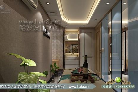 上海市MATIS魅力匙护肤造型图3