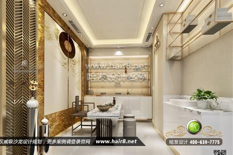 上海市梦琳玫瑰皮肤管理体型管理健康管理图2
