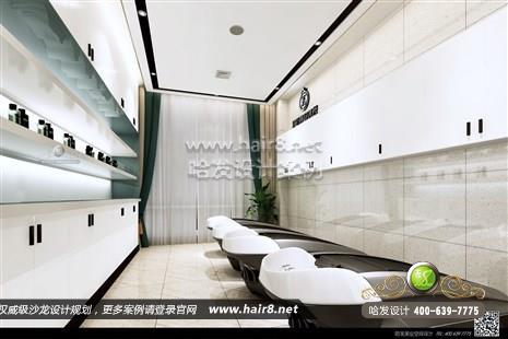 湖南省浏阳市至尊美容美发图3