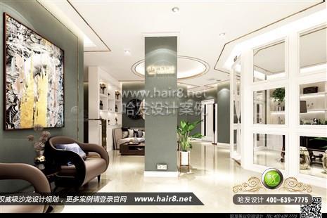 安徽省宣城市尚尊国际护肤造型会所图3
