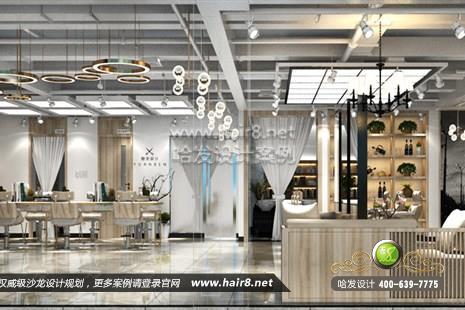 江西省赣州市原本设计图2