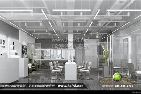 安徽省滁州市东田护肤造型泰洗美容烫染图1