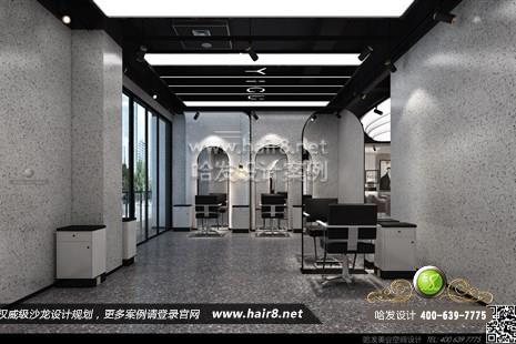 贵州省贵阳市逸谷美业YIGU Hair Salon图5