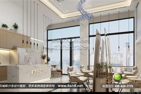 四川省绵阳市精彩造型图1