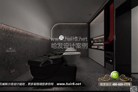 贵州省贵阳市逸谷美业YIGU Hair Salon图6