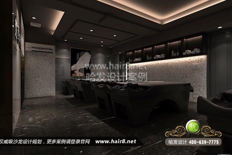 广东省深圳市尚世纪美容护肤造型SPA图5