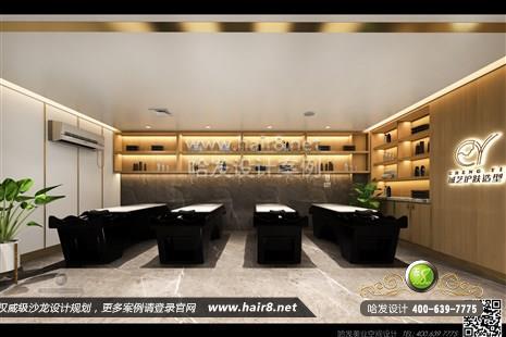 桂林市诚艺护肤造型图2