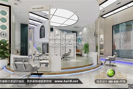 四川省泸州市画意造型HUAYIZAOXING图2