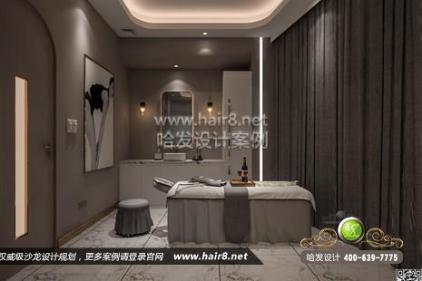 北京市名秀美颜美体SPA图4