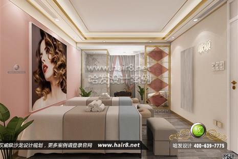 北京市歌颂美丽定制健康管理中心图3