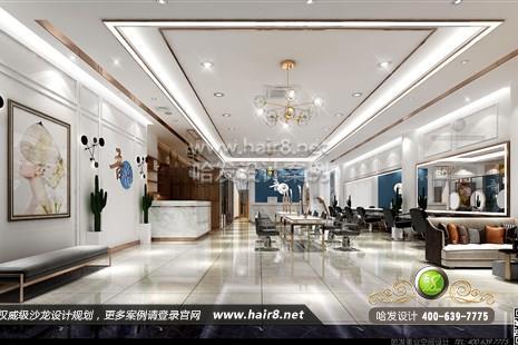 安徽省滁州市吾悦护肤造型养生会所图1