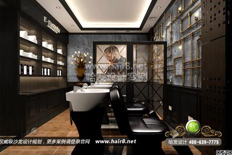 江苏省南京市E·FASHION ART OF HAI图4
