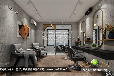 江苏省宜兴市Qinghe青禾沙龙图3