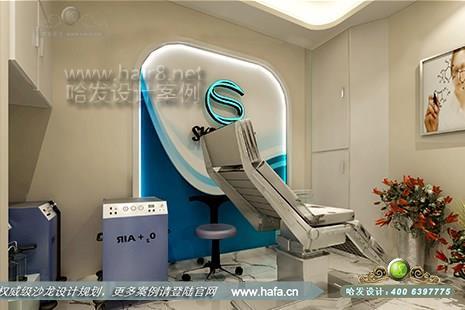 北京市斯肯丽科技美容馆图2