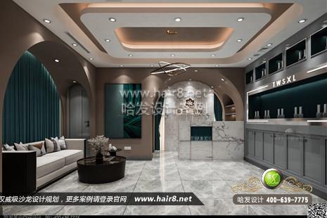 江苏省徐州市台湾三小龙图1