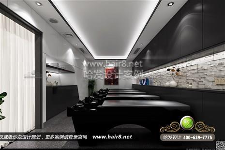 上海市致和造型美容美体图3