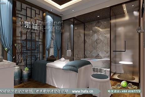 天津市茉菲设计图4