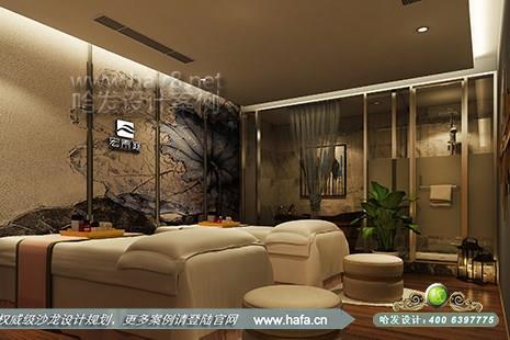 河北省沧州市宏青庭美业广场图24