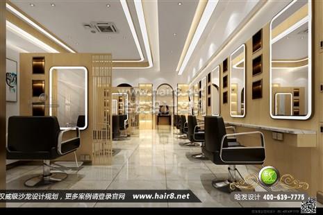 江苏省南京市A-salon图3