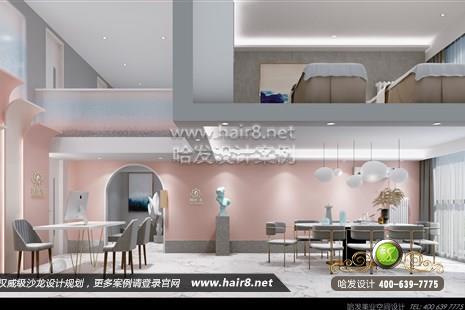 北京市韩伊·秀科技美容图1