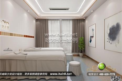 河北省秦皇岛市安达美医疗美容图3