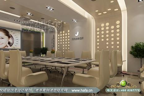 江西省赣州市南昌爱美美容医院图14