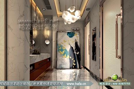 上海市赫格尔美容会所图7