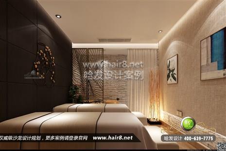 上海市致和造型美容美体图5