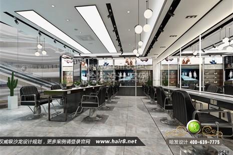 江苏省南京市TOP HOT DESIGN图2