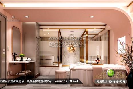 湖南省浏阳市至尊美容美发沙龙图2