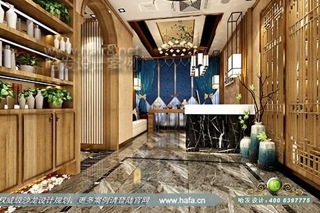 贵州省贵阳市星时尚科技美颜图6